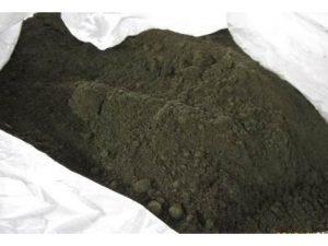 فروش خاک سرب سولفوره