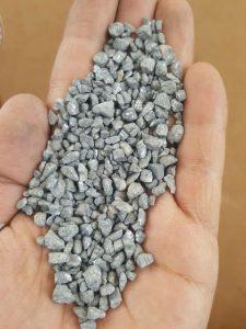 قیمت فروش خاک سرب