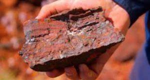 قیمت خرید انواع سنگ روی