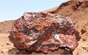 سنگ روی به صورت عمده